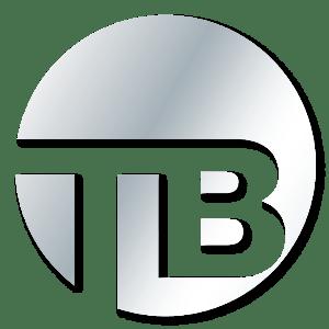 TB – Solidez financeira e capacidade operacional